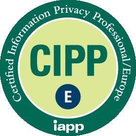 CIPP-E_Seal_2013