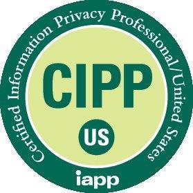 CIPP-US_Seal_2013