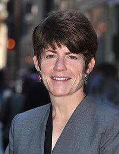 Eileen McChesney Kelly - <i>Retired</i>'s Profile Image