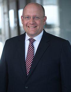 Marc A. Cavan's Profile Image