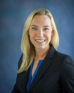 Zoe J. Gross's Profile Image