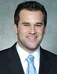 Jason Fitterer's Profile Image