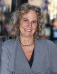 Holly Harrison Harrison Law Chicago Attorney Bio Image